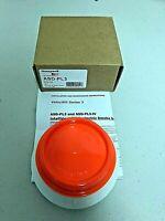 ASD-PL3 Gamewell | Smoke Detector | SAME DAY FREE SHIPPING