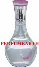 CAN CAN UNBOX 3.4 OZ EDP SPRAY FOR WOMEN BY PARIS HILTON (WITH CAP)