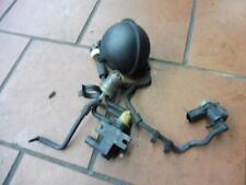 VW T4 Magnetventil AET-Motor 1K0 906 627 A / 076 906 051 A Unterdruckventil