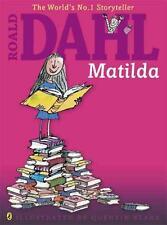 Englische Erstlesebücher - - Taschenbuch Geschichten-Dahl Roald