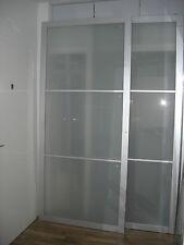 Ikea schrank pax schiebetüren  IKEA XPS PAX Kleiderschränke | eBay
