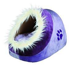 Trixie Nid douillet Minou - Mauve/violet