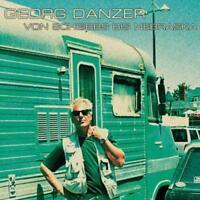 GEORG DANZER - VON SCHEIBBS BIS NEBRASKA (REMASTERED)     - CD NEUWARE