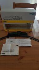 Trix HO Lok 22597 BR 81.173 ++ NEU unbespielt in OVP++