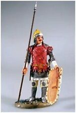 Del Prado - Hungarian Kuman Cavalryman,1376 SME034 Medieval Renaissance