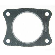 Fel-Pro 61457 Converter Gasket