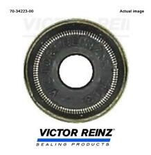 12033-H7680 PISTON RINGS NISSAN A15 A14 NEW FOR SUNNY VANETTE 1.5 /& 1.4L 1979-09