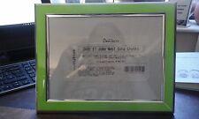 More details for vintage waitrose voucher coupon error fault defect memorabilia rare unique