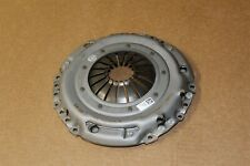 VW Audi Polo A1 1.6 Common Rail Tdi Clutch Pressure Plate LUK 03L141025RX New