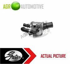 GATES COOLANT THERMOSTAT OE QUALITY REPLACE TH38988G1
