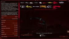 Battlestar Galactica Online Account