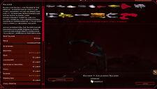 Battlestar Galactica Online Account