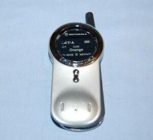 Vintage Motorola V70e Mobile Phone Dummy   Dummy / Display Phone