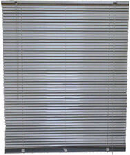 Metal Window Blinds and Shades