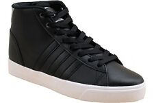 adidas Originals adidas Damen High Top Sneaker günstig
