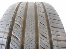 Used P235/55R18 100 V 7/32nds Michelin Premier A/S