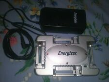 Energizer Ch30Mn Ni-Mh Battery Charger