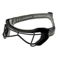Under Armour Future Women's Lacrosse / Field Hockey Goggles (NEW)