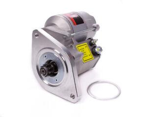 POWERMASTER XS Torque Starter AMC V8  P/N - 9515