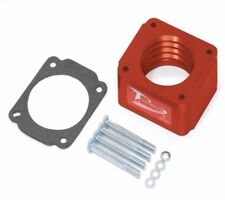 Airaid PowerAid Performance Throttle Body Spacer For 05-10 Ford Mustang 4.0L V6