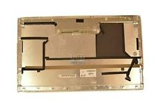 "LM270WQ1(SD)(A2) For Apple IMAC 27"" 2010 & Early 2011 Screen UK Seller"