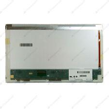 """Pantallas y paneles LCD Toshiba con resolución HD (1366 x 768) 14"""" para portátiles"""