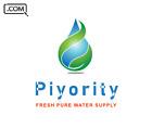Piyority . com - Brandable Premium Domain Name for sale - PURE BRAND DOMAIN