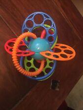 Oball Baby Spielzeug