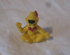 Objet publicitaire Figurine GLUPS GLUP'S ESSO  Peter Pan