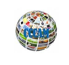 GtMedia Freesat Zgemma Oscam Cccam linie Full HD 1 rok