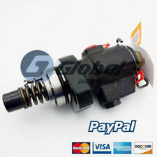 GA 04286791 For Deutz Engine Unit Pump Fuel Injection Pump