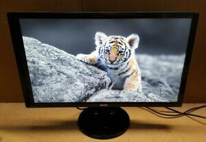 "BenQ GL2760-T 27"" LED LCD Full HD Widescreen Computer PC Desktop Monitor"