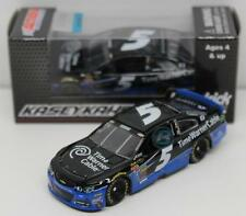 2014 KASEY KAHNE #5 Time Warner Cable 1:64 Action Diecast In Stock Free Ship