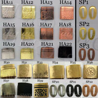 High Quality Habaki/ferrule Seppa/Spacer For Katana Wakizashi Tanto accessories