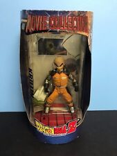 KRILLIN Dragonball Z 2002 if DBZ Movie Collection action figure