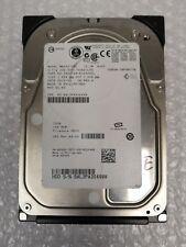 - Fujitsu Limited 73.5GB U320 SCSI HDD MBA3073NC 0DP283