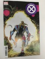 HOUSE OF X | MARVEL COMICS | Select Option |  NM Books | #1, 4, 5, 6