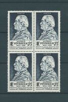 FRANCE - 1947 YT 789 - TIMBRES NEUFS** MNH LUXE