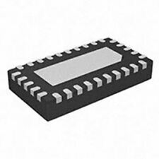 IC LEVEL SHIFTER HDMI 1.4B 30QFN