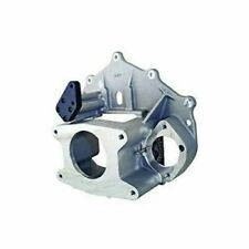 Winters Performance 62843 Flywheel Housing Assembly for Chevy Bellhousing