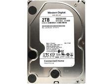 "Western Digital AV-GP WD 20 EURX 2TB 64MB SATA disco duro de vigilancia 6Gb/s 3.5"""