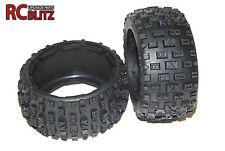 CROSS BOND Reifen inten 170x80mm für HPI Baja 5B (BJ149)