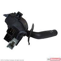 Hazard Warning Switch-Windshield Wiper Switch MOTORCRAFT SW-7917