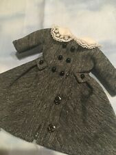 """Tonner Tiny Betsy Mc Call """"Letter To Grandpa"""" outfit"""