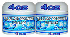 Cellulas Madre STEAM CELL Bacterium,celulas madre,mother Cell,bioxcell,Probiotic