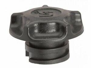 For 1999-2004 Oldsmobile Alero Oil Filler Cap Gates 13698RR 2000 2001 2002 2003