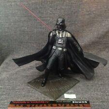 "Kotobukiya Star Wars ArtFX Darth Vader 12"" Scale Vinyl Figure Statue"