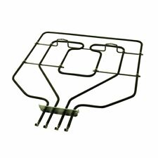 Bosch Siemens Oven Grill Element. Equivalent to part number 684722 BS14116 2800W