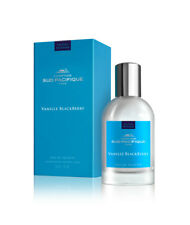 Comptoir Sud Pacifique VANILLE BLACKBERRY EDT 1 oz (30 ml) New Sealed In Box