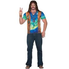 Unbranded Hippie Costumes for Men